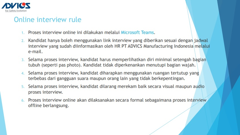 Info Bkk Smk N 1 Plupuh